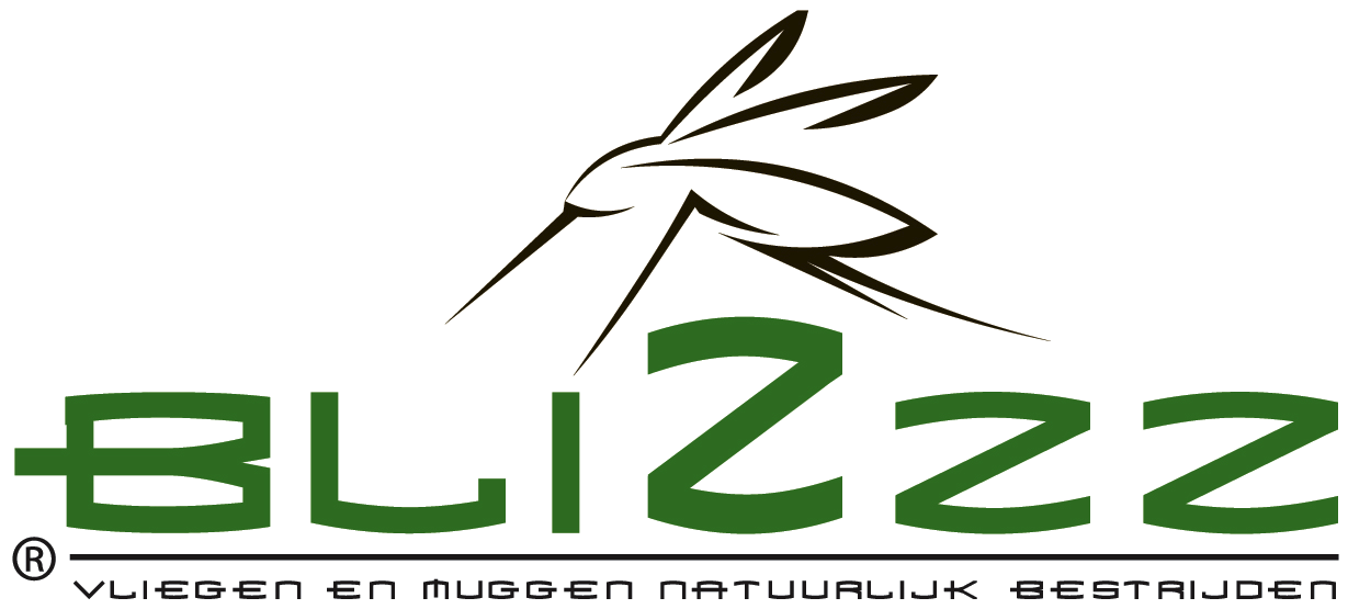 beste middel tegen muggen