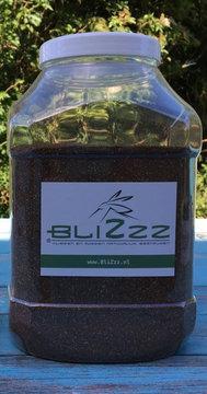 BliZzz Lokstof  (1kg / 2kg)